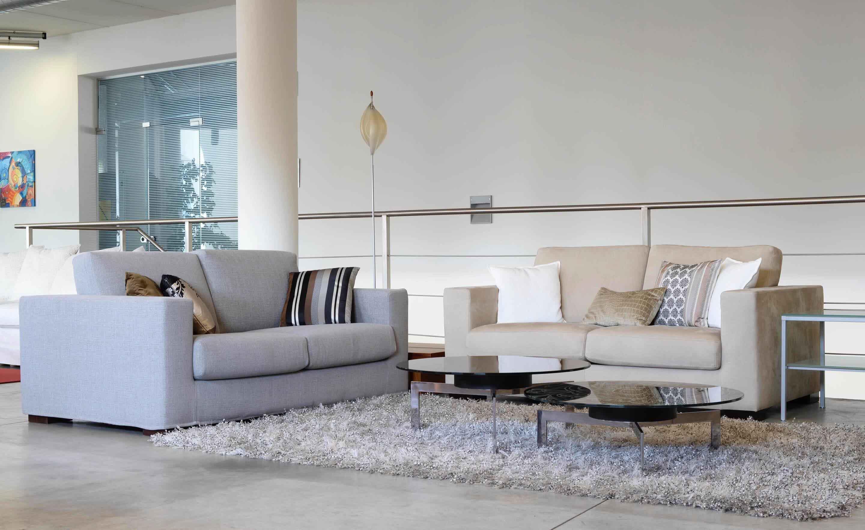 mazzoli divani - 28 images - divani di qualit 195 brescia cannes ...