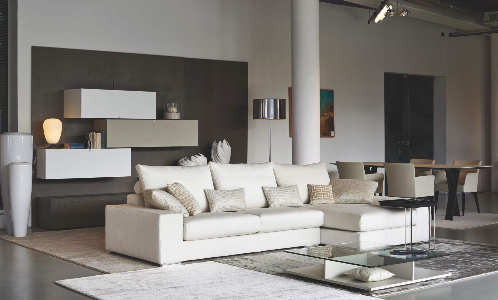 mazzoli divani - 28 images - intro immagine mazzoli divani di qualit ...