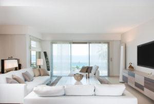 arredo mobili design brescia mazzoli divani di qualit On mazzoli arredamenti